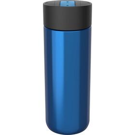 Kambukka Olympus Bottle 500ml, blauw